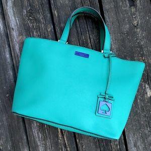 Kate Spade Grant Street Juno Tote Bag